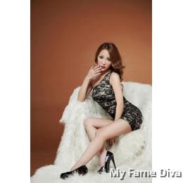 Clubwear Off Shoulder Lacey Dress