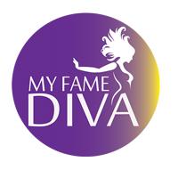 My Fame Diva